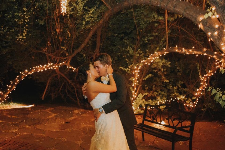 Emily + Justin // #FinallyFelton Wedding   Jasper K Photography   Wedgewood Weddings Tapestry House - Laporte   Fort Collins, Colorado Wedding Photographer