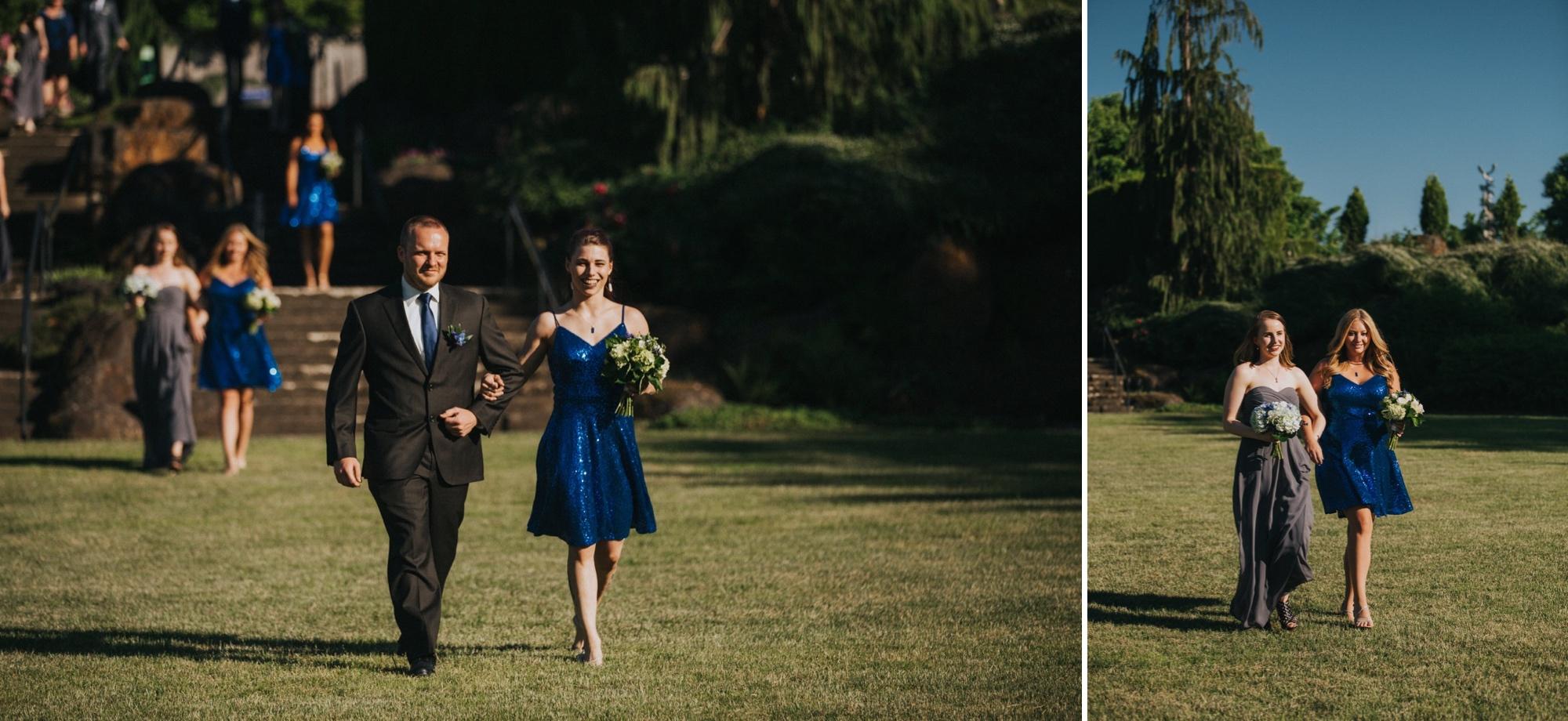 051_oregon-garden-travel-themed-wedding-photos_Haak_Oregon-Garden-Resort_Silverton-Oregon-Wedding-Photographer-127_oregon-garden-travel-themed-wedding-photos_Haak_Oregon-Garden-Resort_Silverton-Oregon-Wedding-Photographer-126.jpg