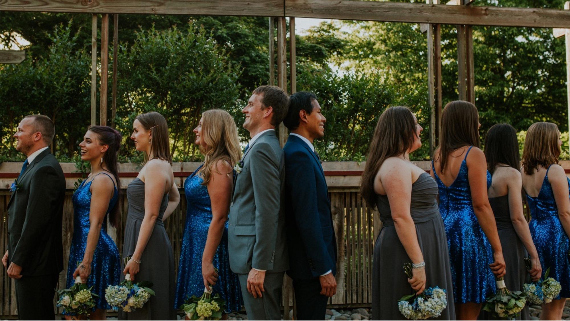 107_oregon-garden-travel-themed-wedding-photos_Haak_Oregon-Garden-Resort_Silverton-Oregon-Wedding-Photographer-164.jpg