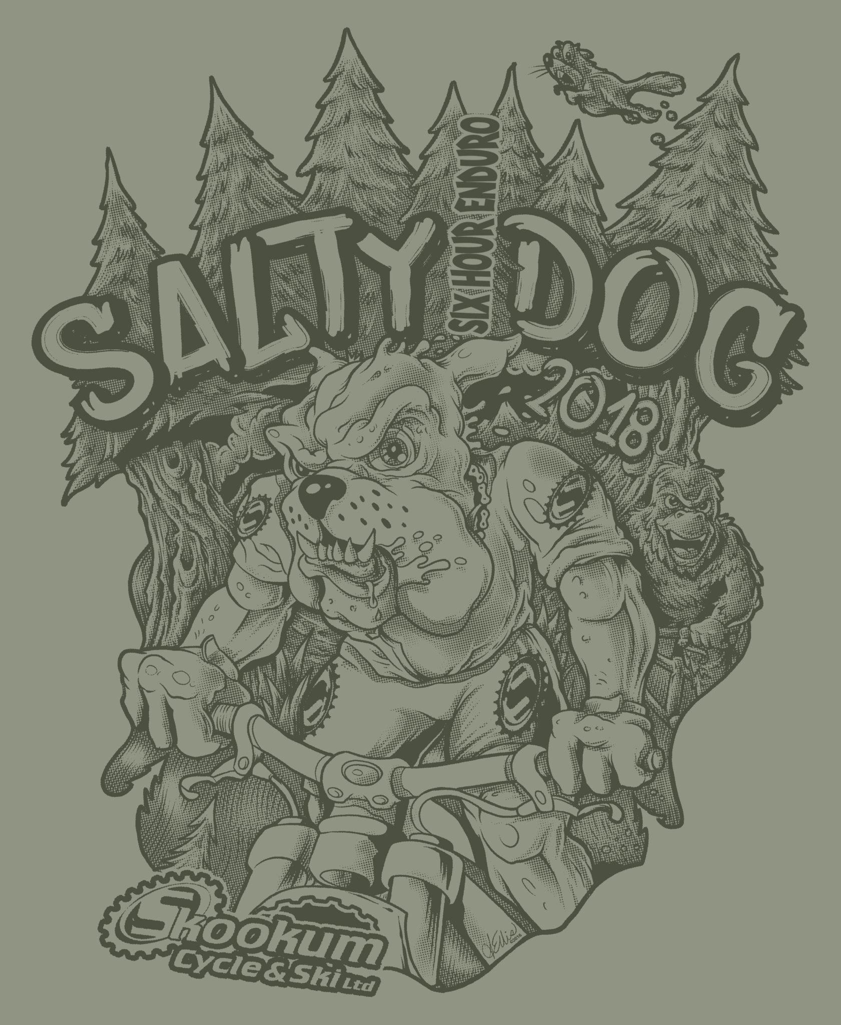 SaltyDog_2018.jpg