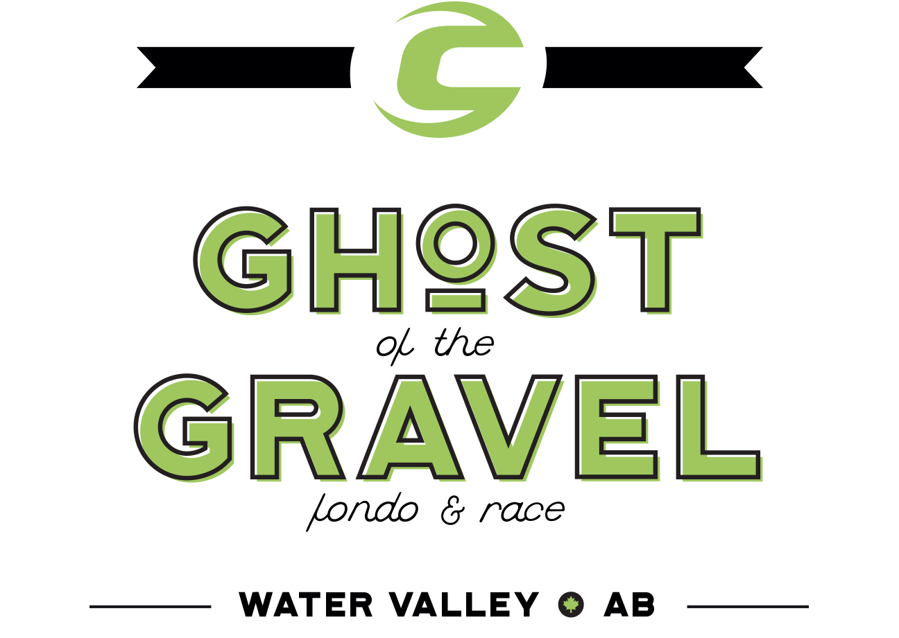 ghost-gravel-logo.png
