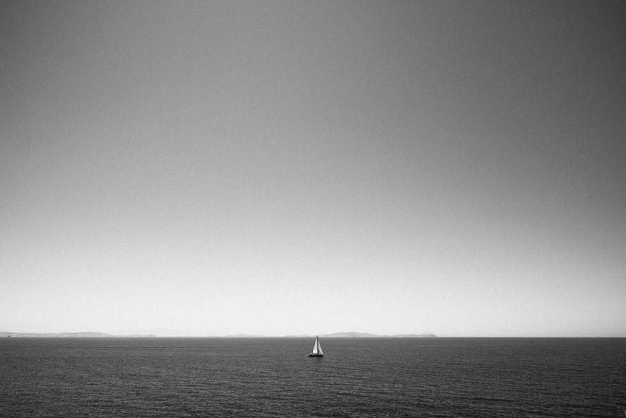 Luminance-17.jpg