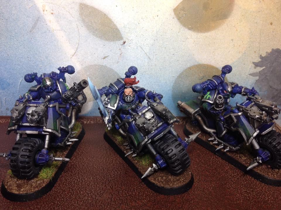 Alpha Legion Bikers.jpg