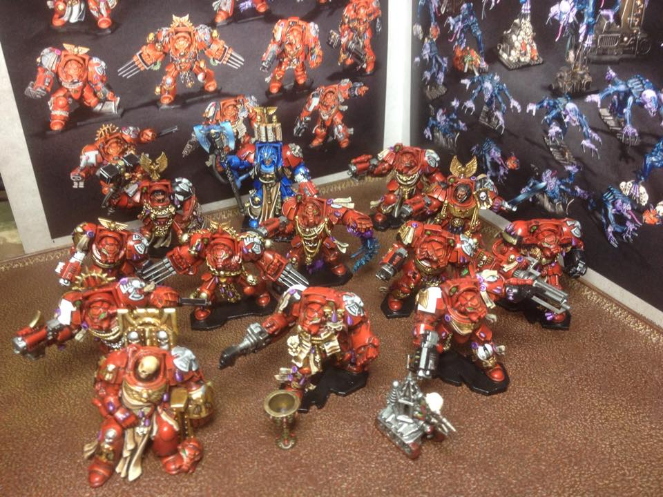 SpaceHulk Terminators.jpg