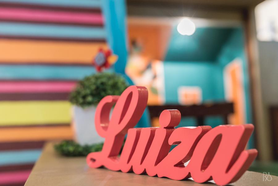 Luiza006.jpg