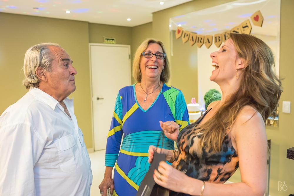 Fernanda013.jpg
