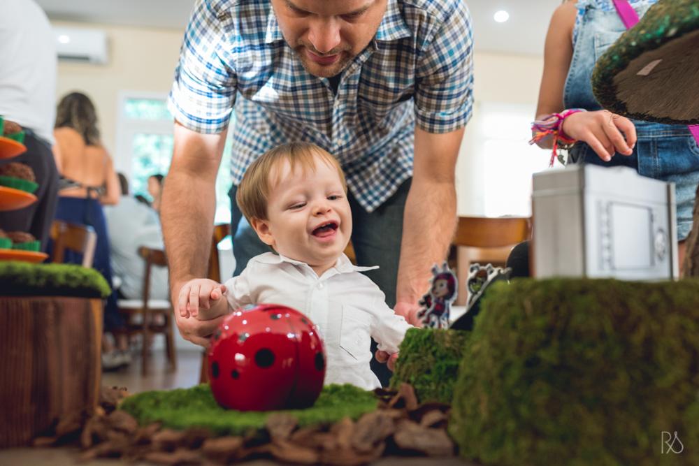 Festa-Infantil-Augusto-30