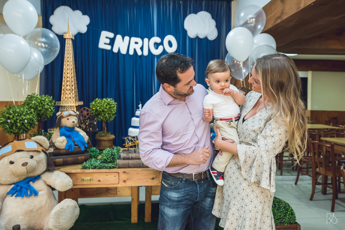 Enrico03.jpg