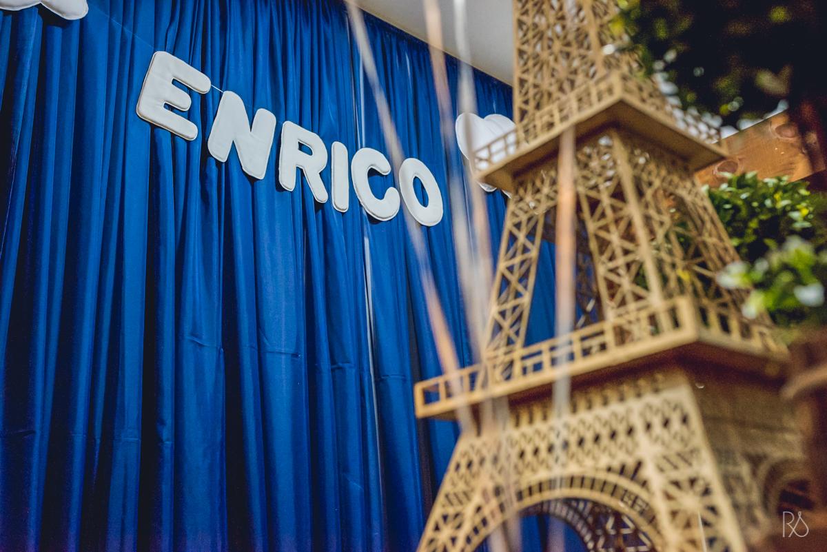 Enrico30.jpg