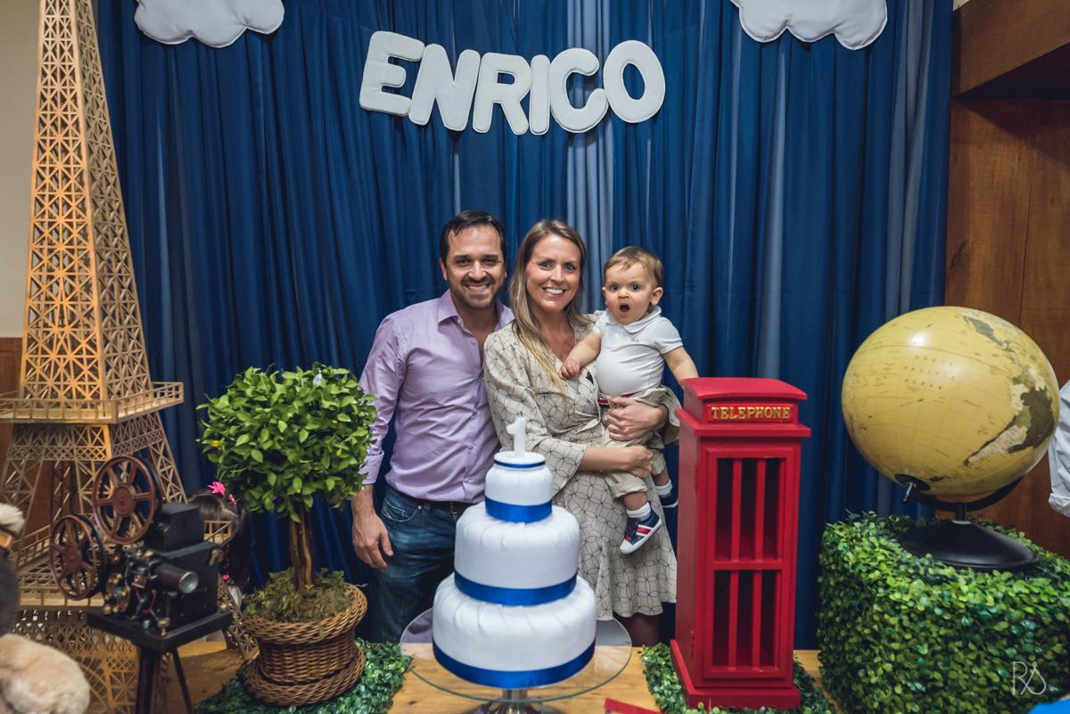 Enrico41.jpg