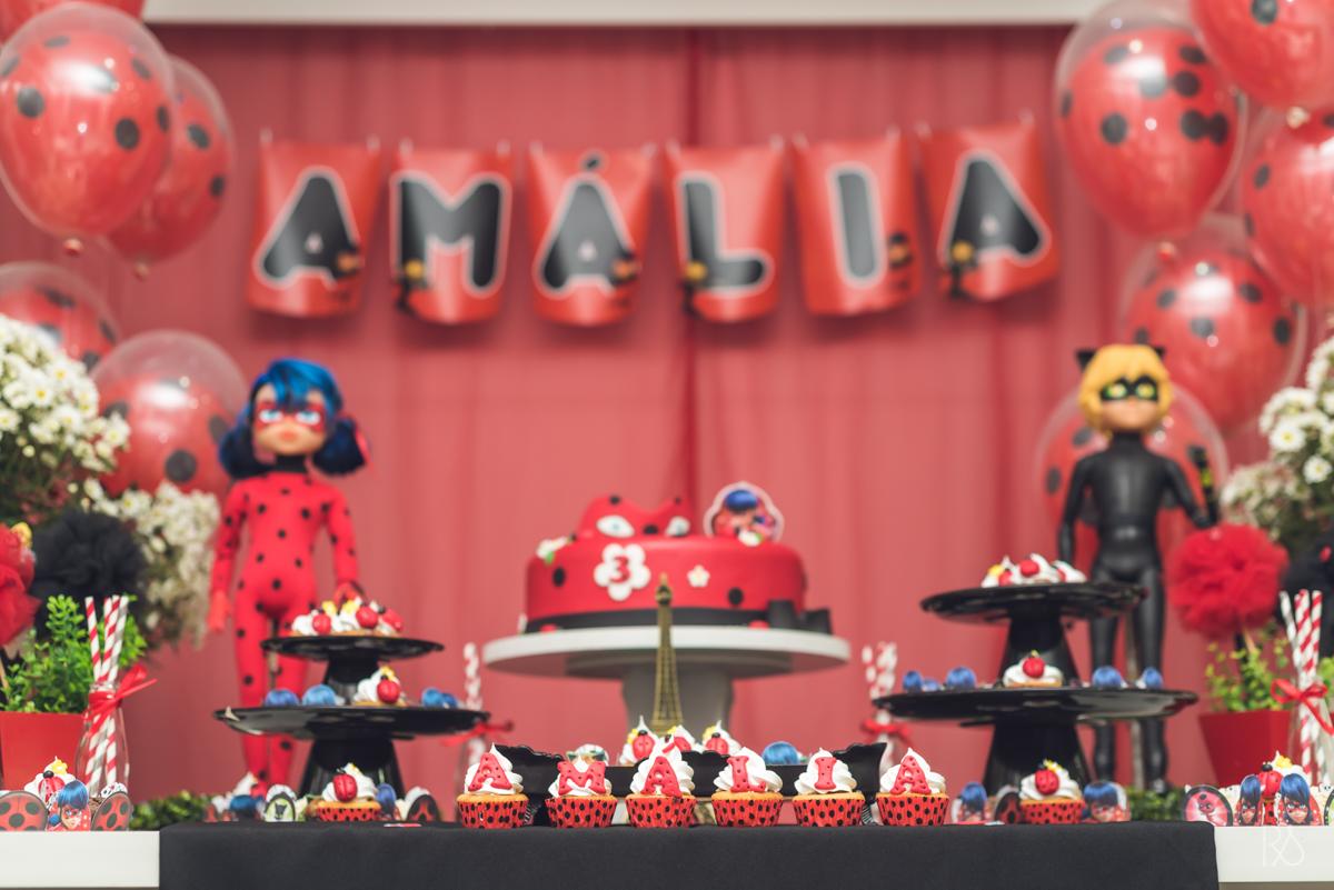 Amalia09.jpg