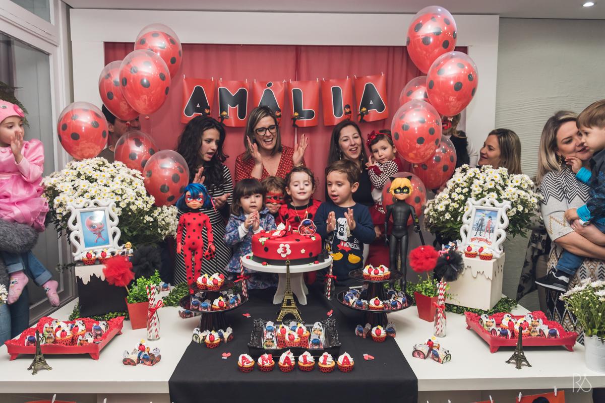 Amalia30.jpg