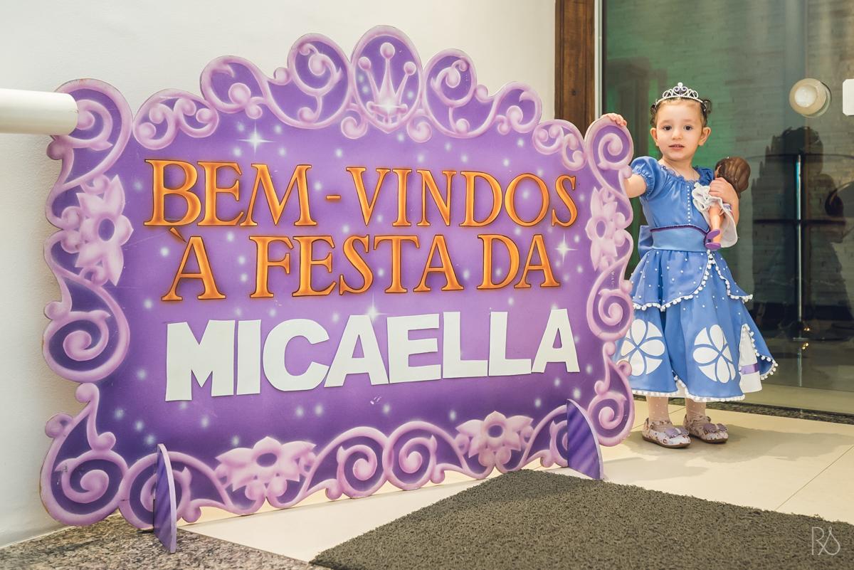 Micaella14.jpg