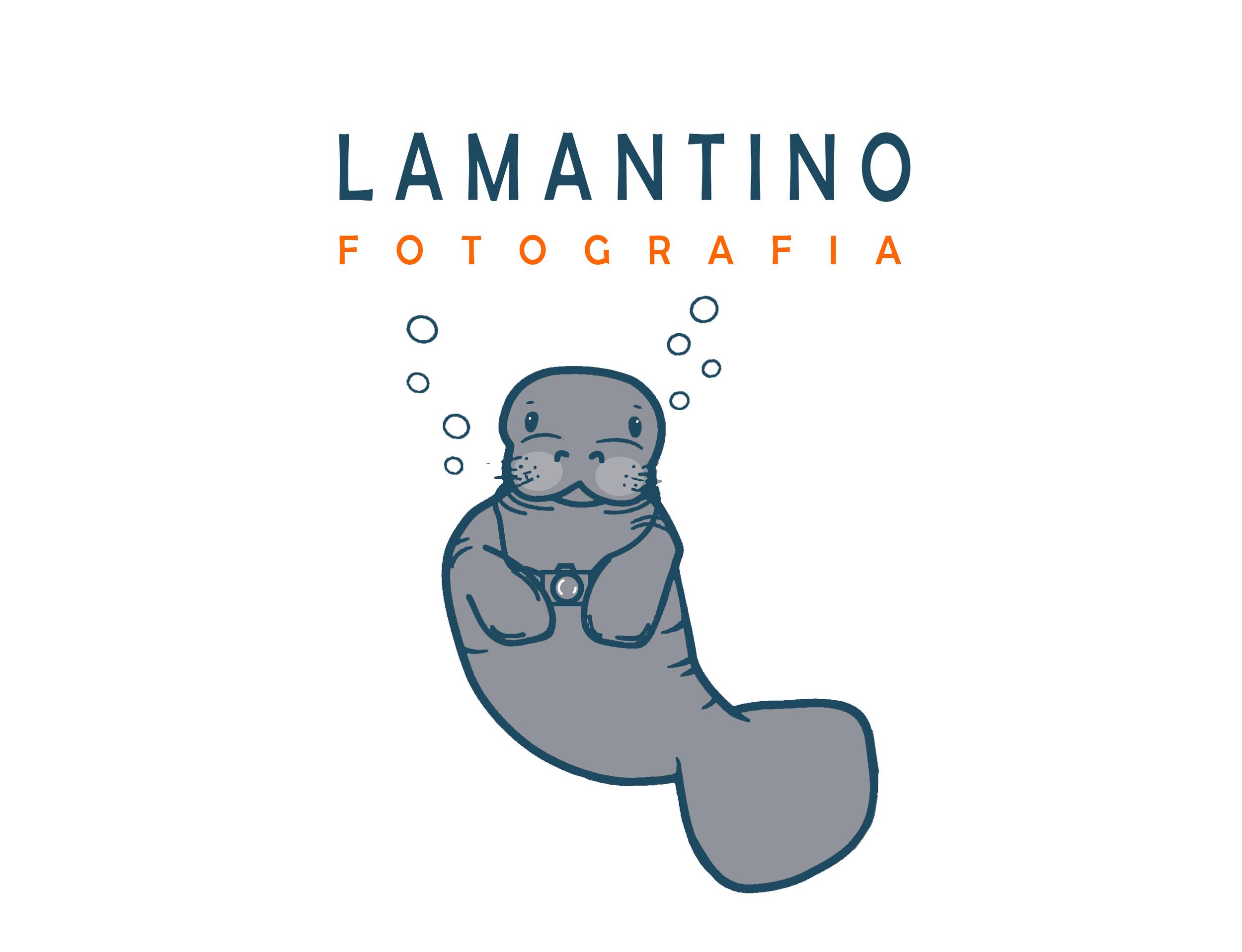 Festa-Infantil-Lamantino-Fotografia.png