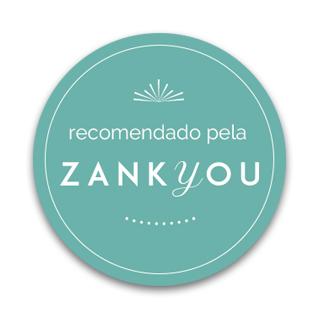 selo-zankyou-recomendado.jpg