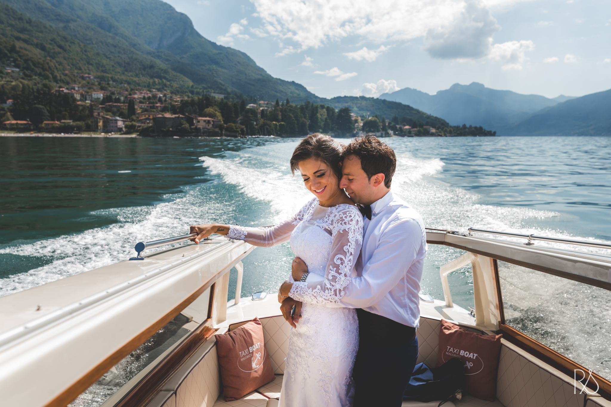 Wedding Photographer in Tuscany Italy and Europe