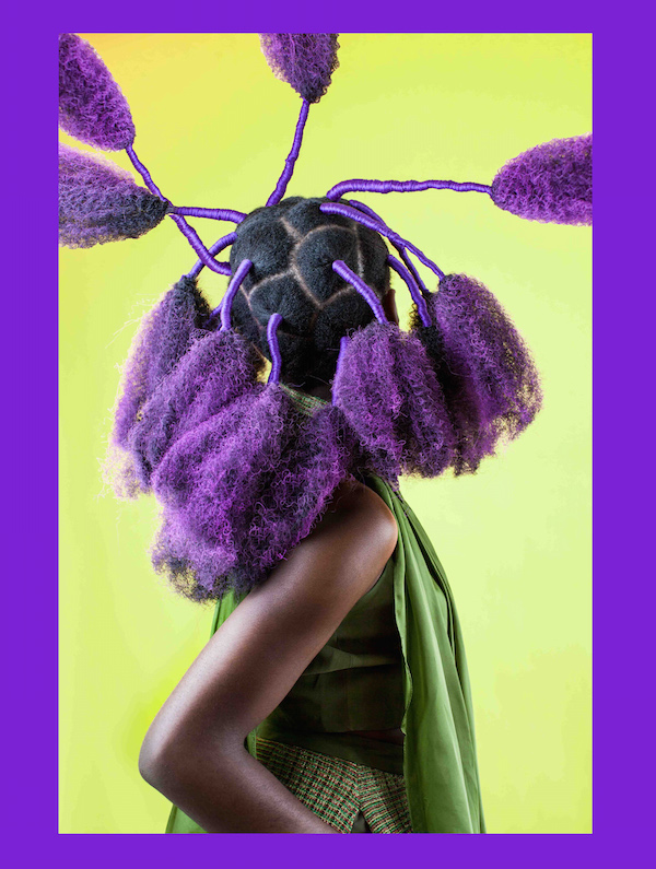 News-The-Hairstyles-Of-Nigerain-Women-Celebrated-In-Colorful-Photo-Series-310717-1.jpg