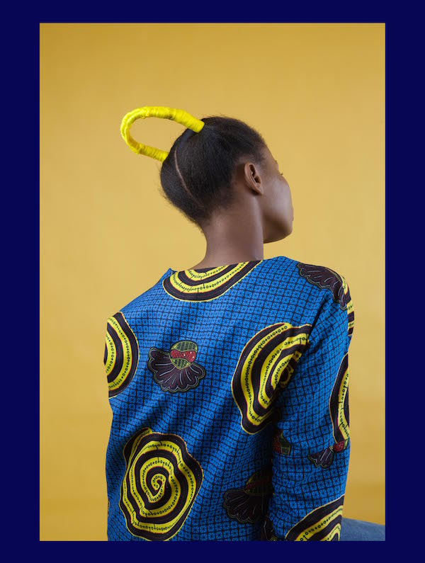 News-The-Hairstyles-Of-Nigerain-Women-Celebrated-In-Colorful-Photo-Series-310717-6.jpg