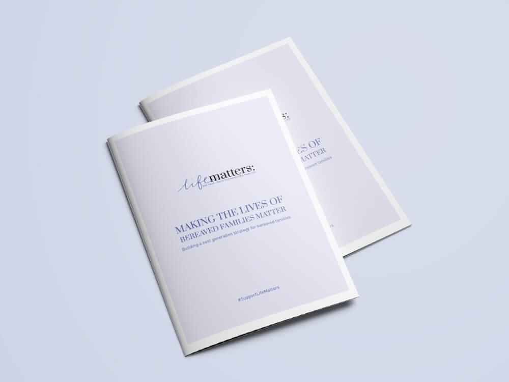 Life Matters - Brochure -1 .jpg