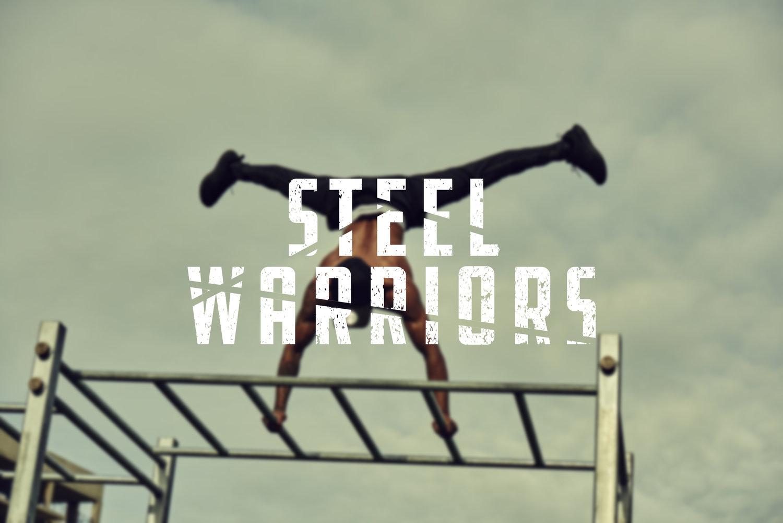 donya davis | branding | steel warriors .jpg