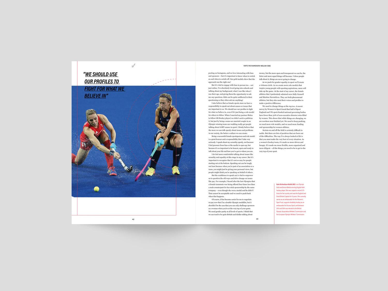 Donya Davis | sports journal | freuds 2.jpg