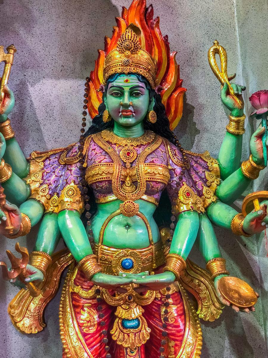 deepavali-5.jpg