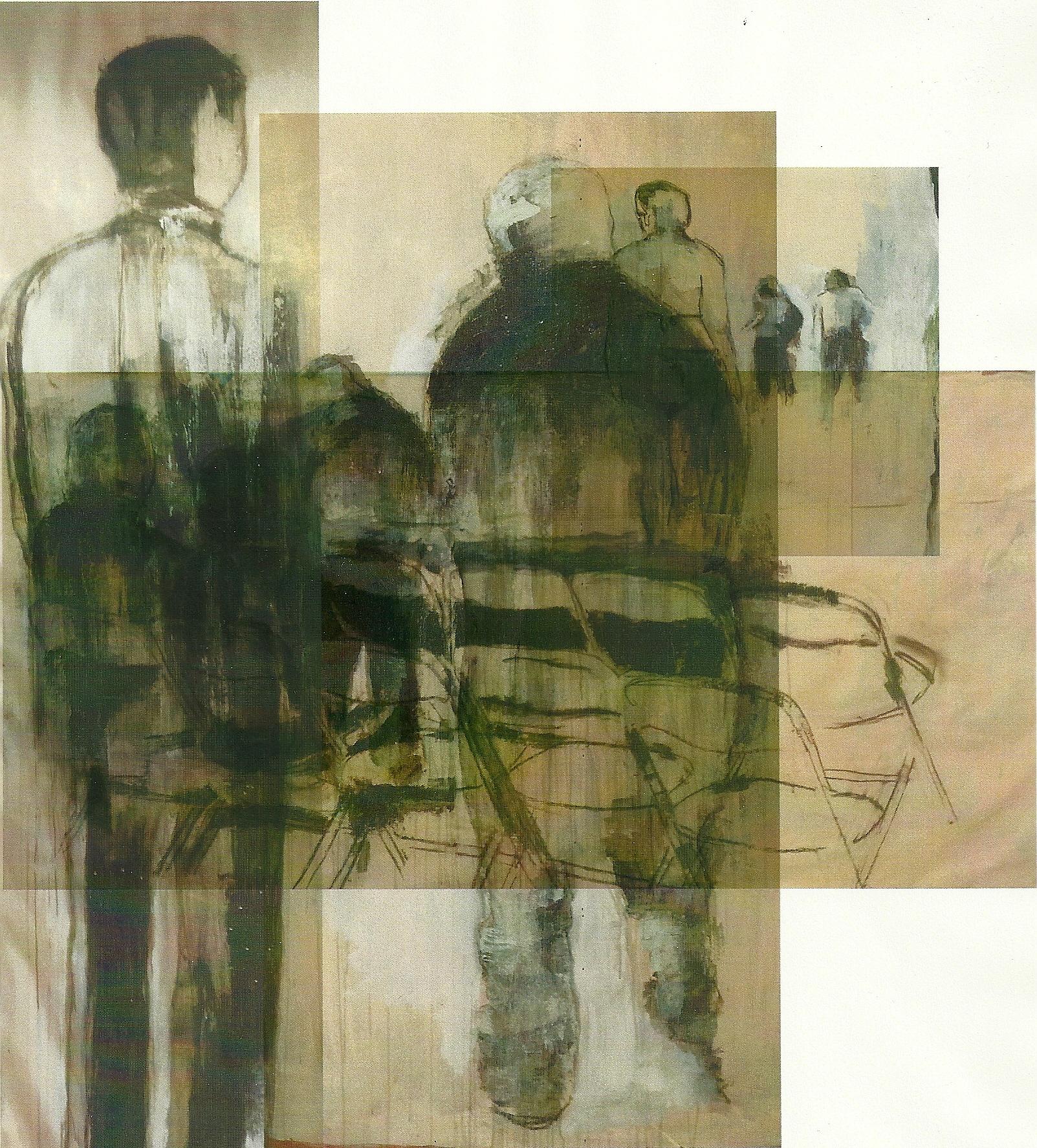 Untitled III, V. 2