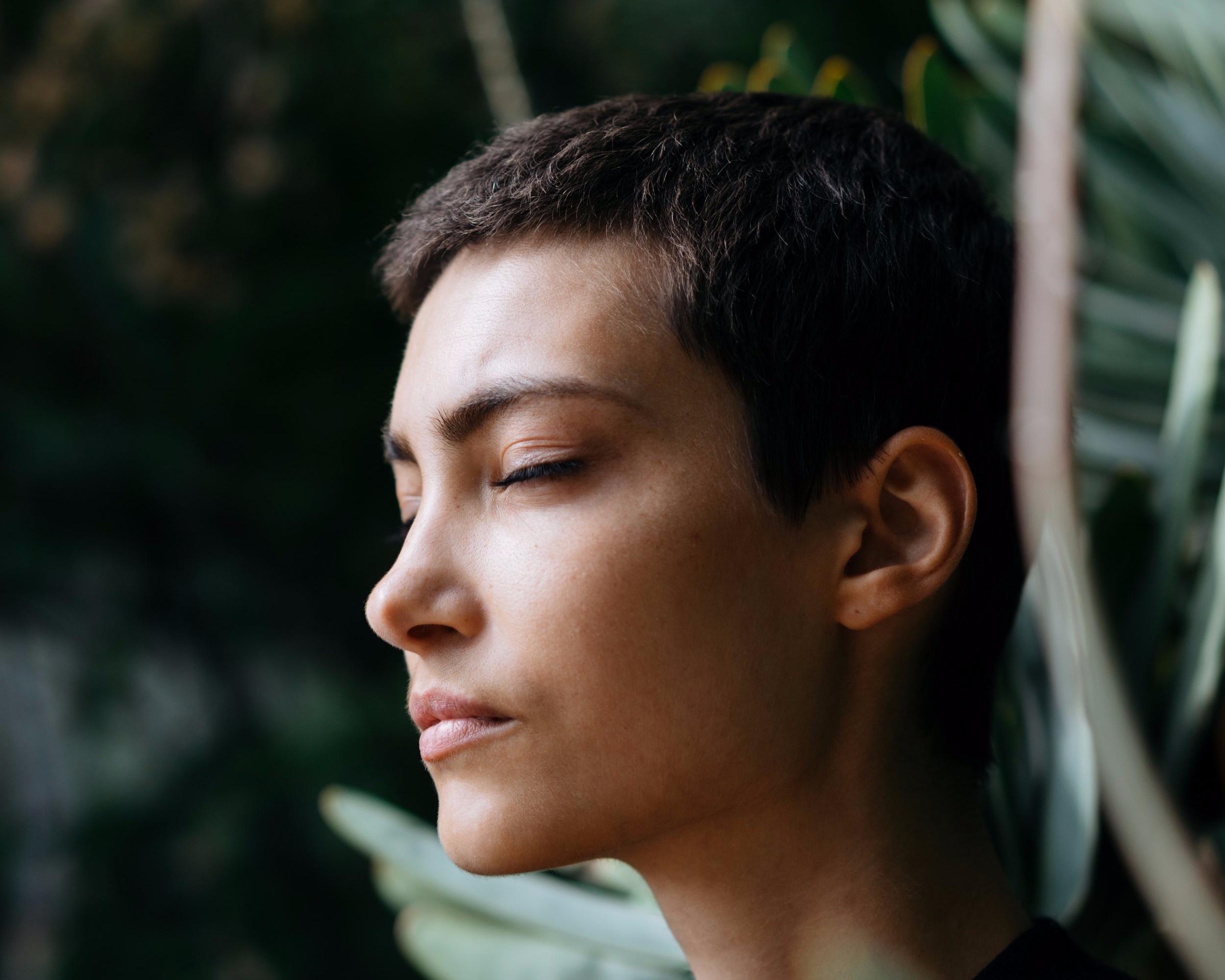 Gestion du stress - Au travail et dans la sphère personnelle
