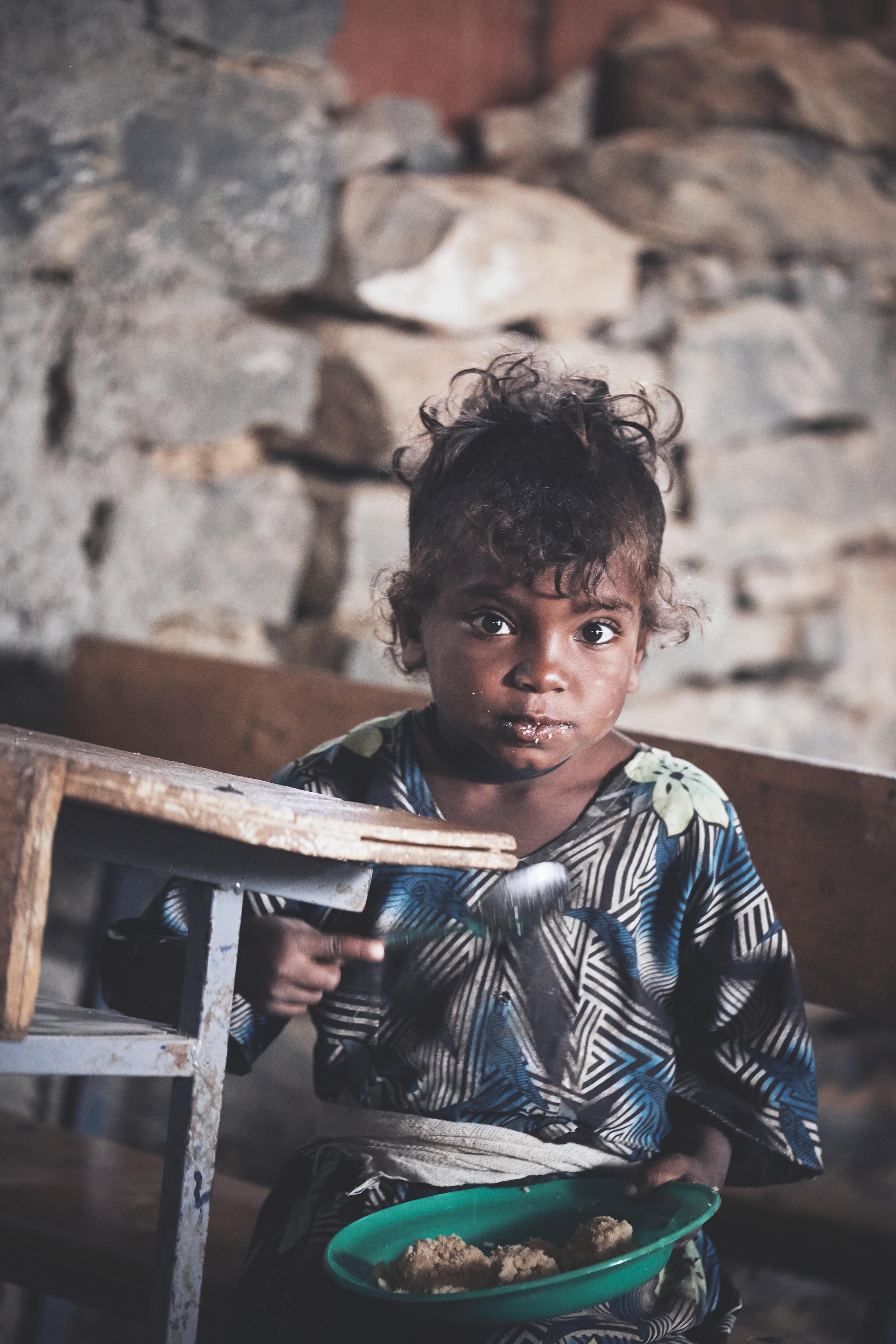 Etiopien juni 2016  00156 portf.jpg
