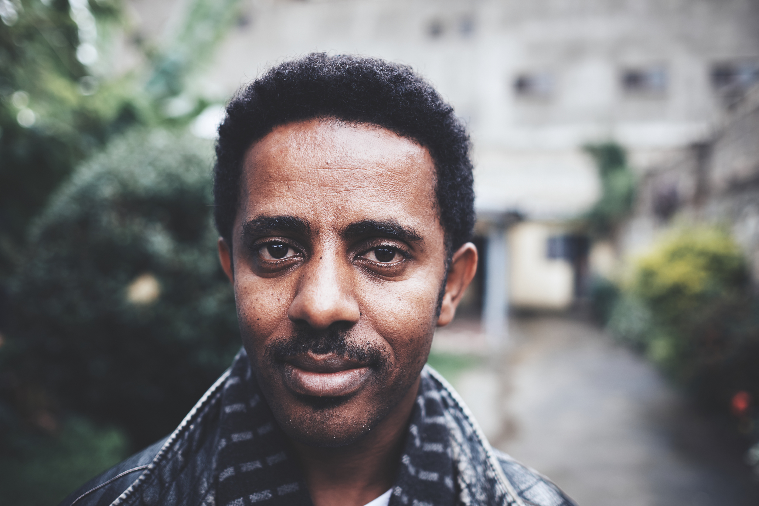 Etiopien juni 2016  01796 portf.jpg