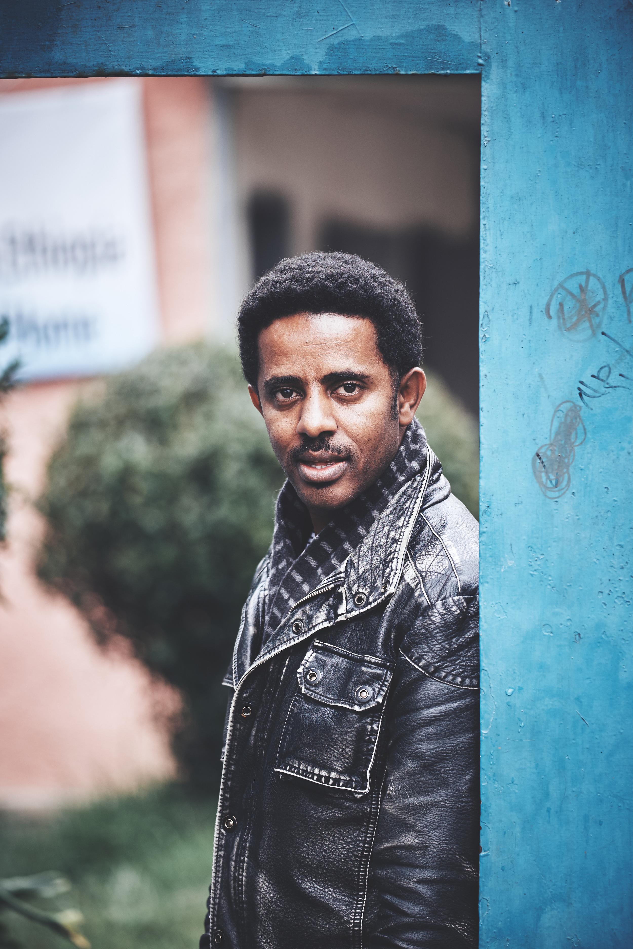 Etiopien juni 2016  01910 portf.jpg