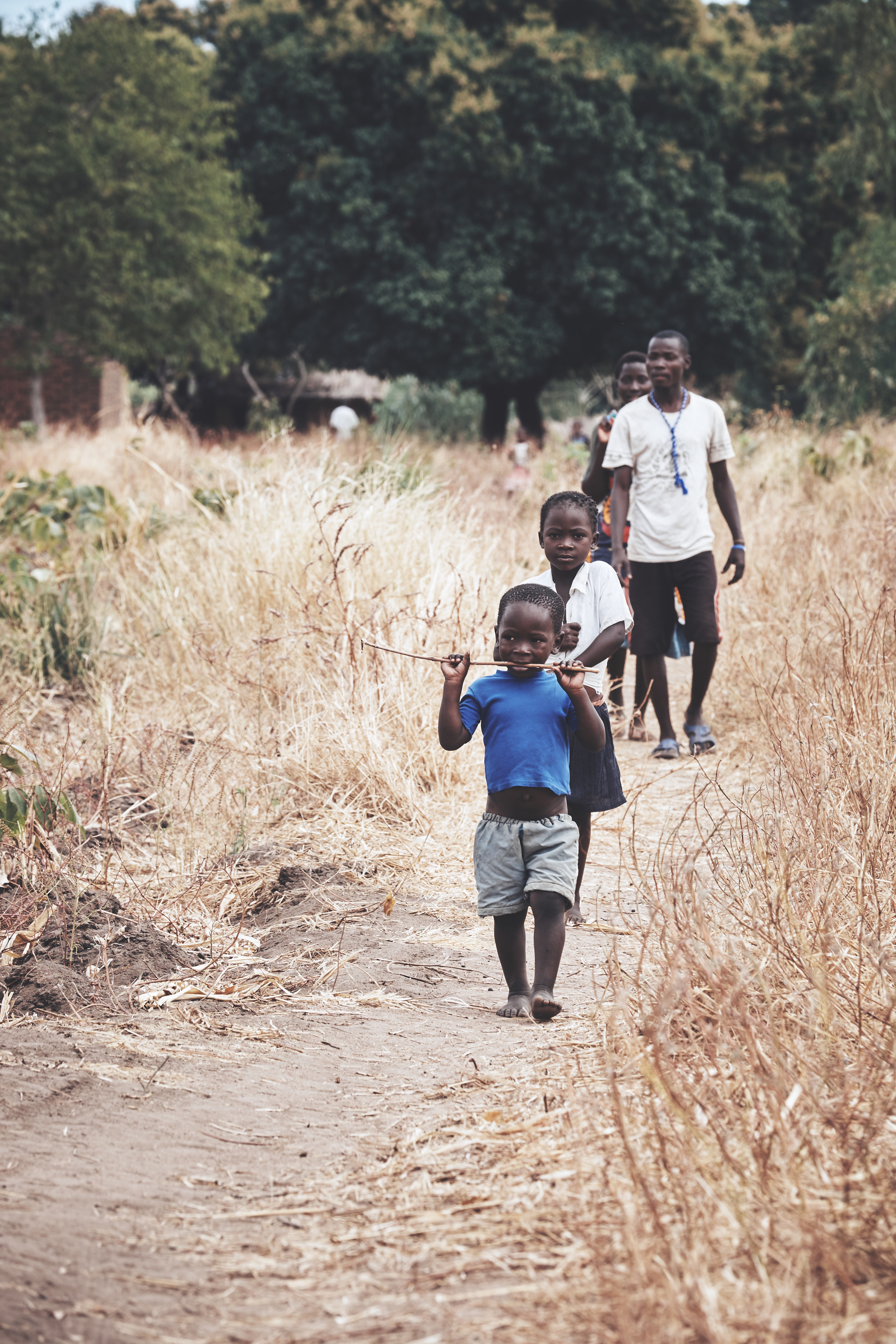 Etiopien juni 2016  02811 portf.jpg