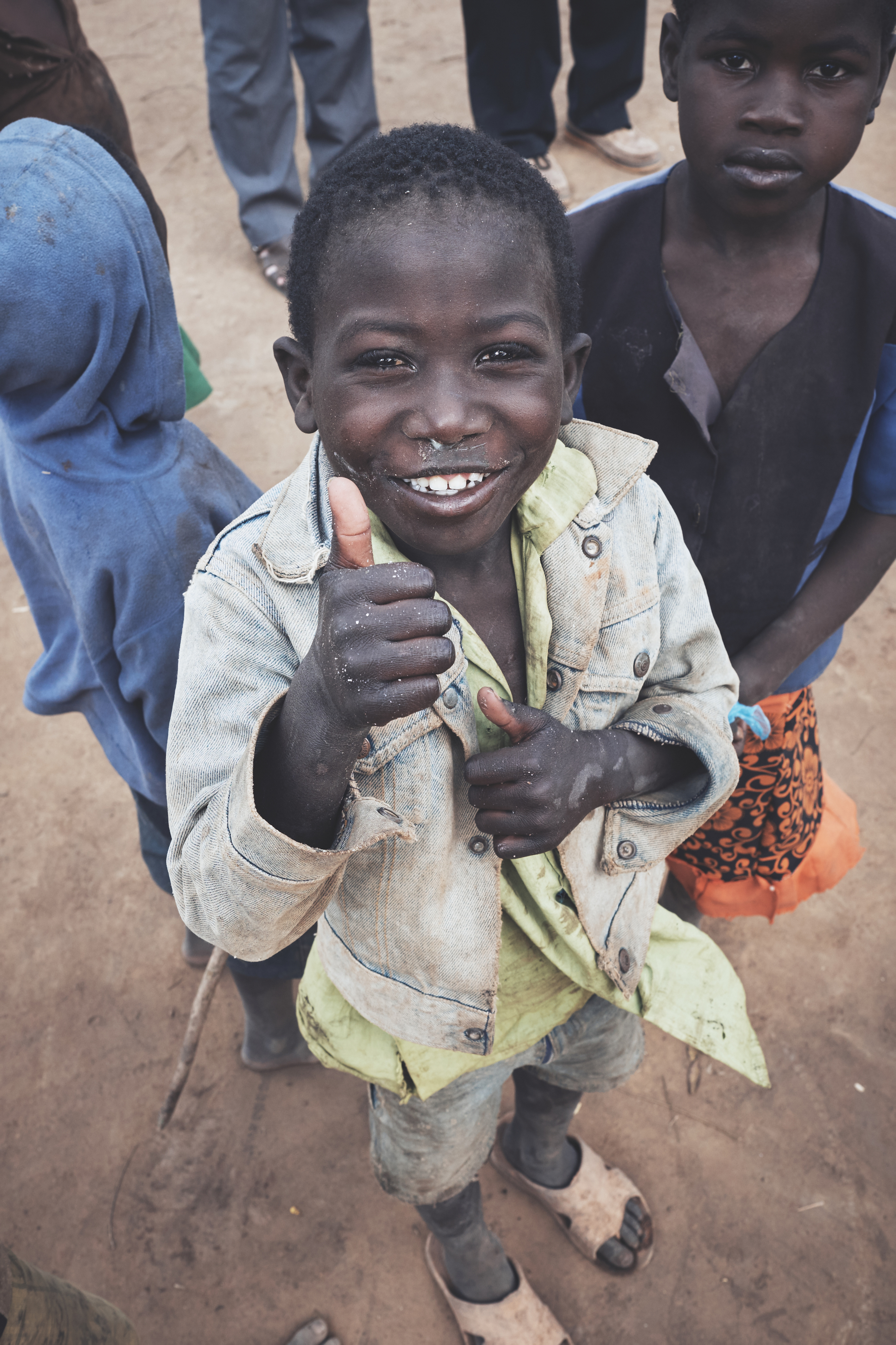 Etiopien juni 2016  05465 portf.jpg