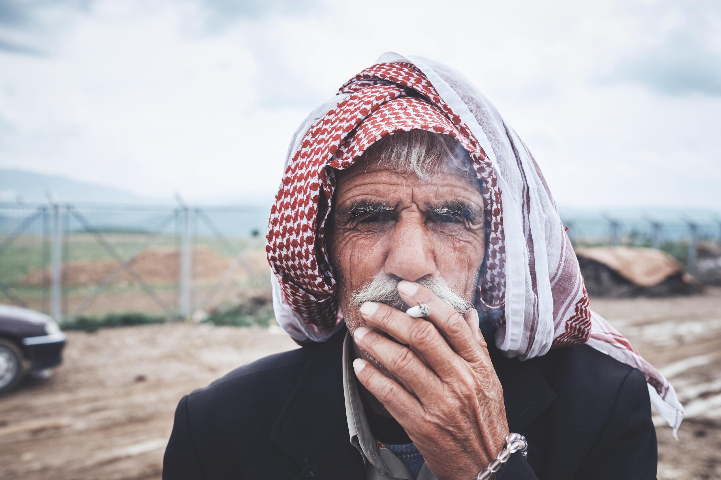Irak 2016 03446 portf.jpg