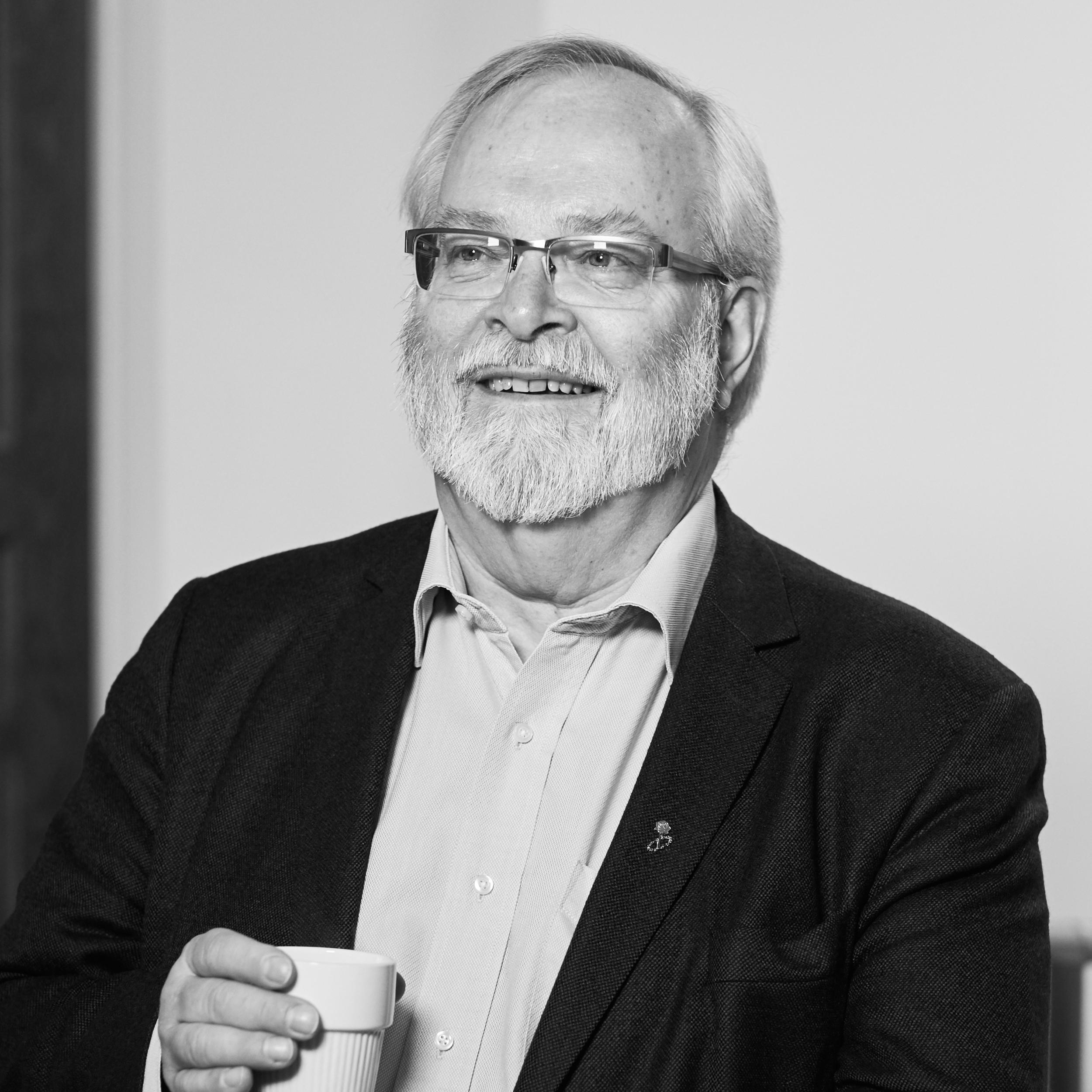 Göran Färm_1.jpg