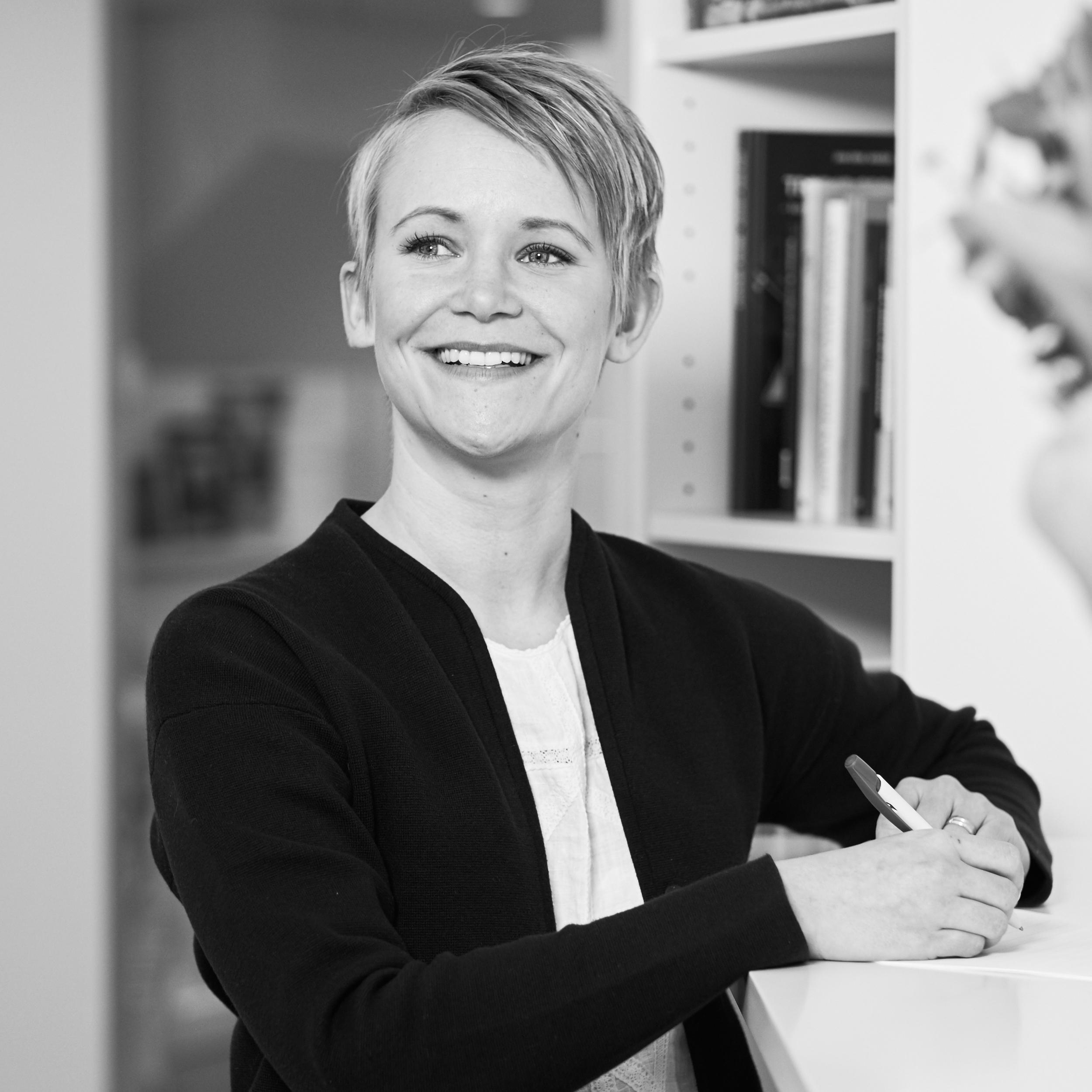 Lisa Lindqvist.jpg