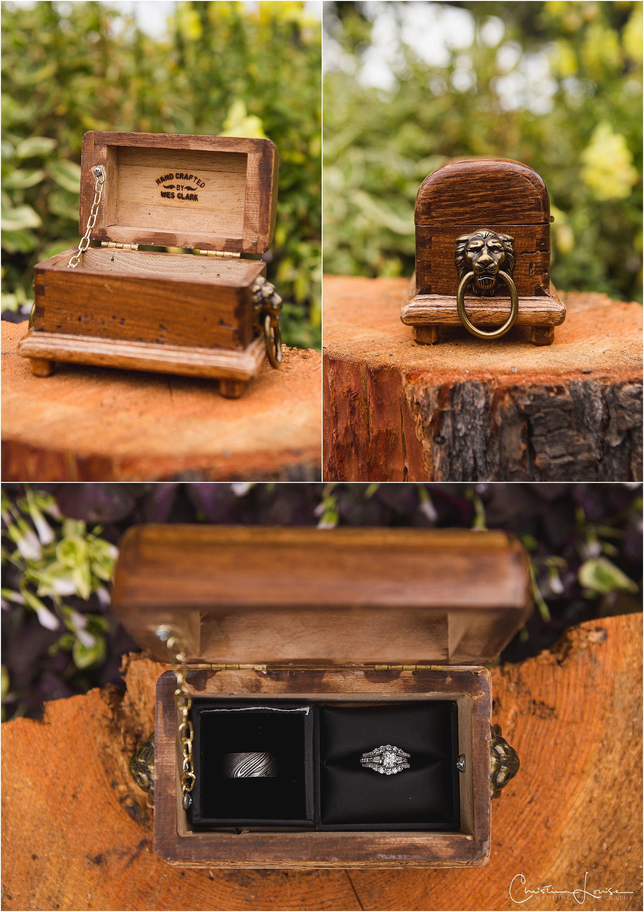 handmade_custom_ring_box.jpg
