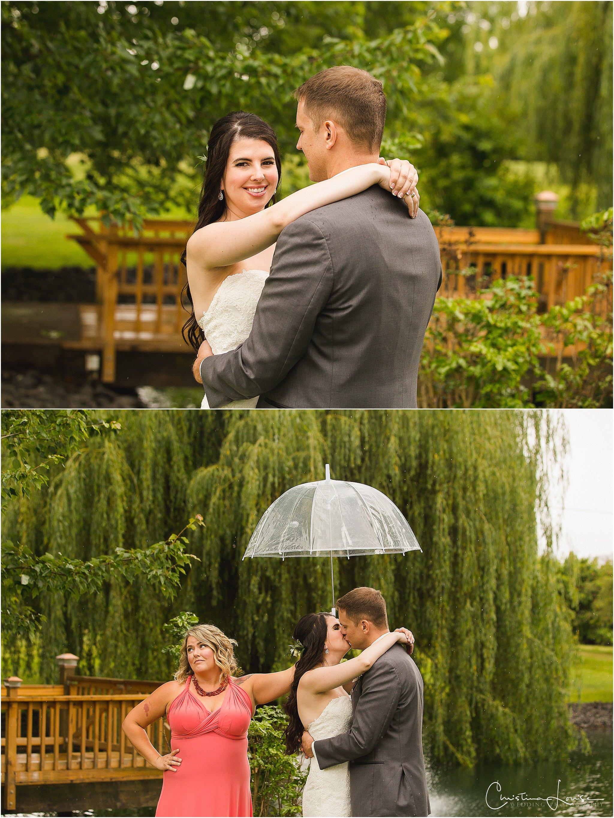 rainy_oregon_wedding.jpg