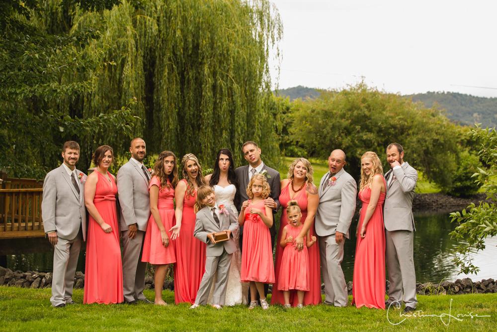 oregon_wedding_party_photos.jpg