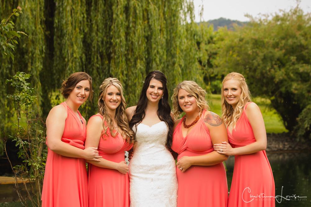 oregon_bridesmaids.jpg