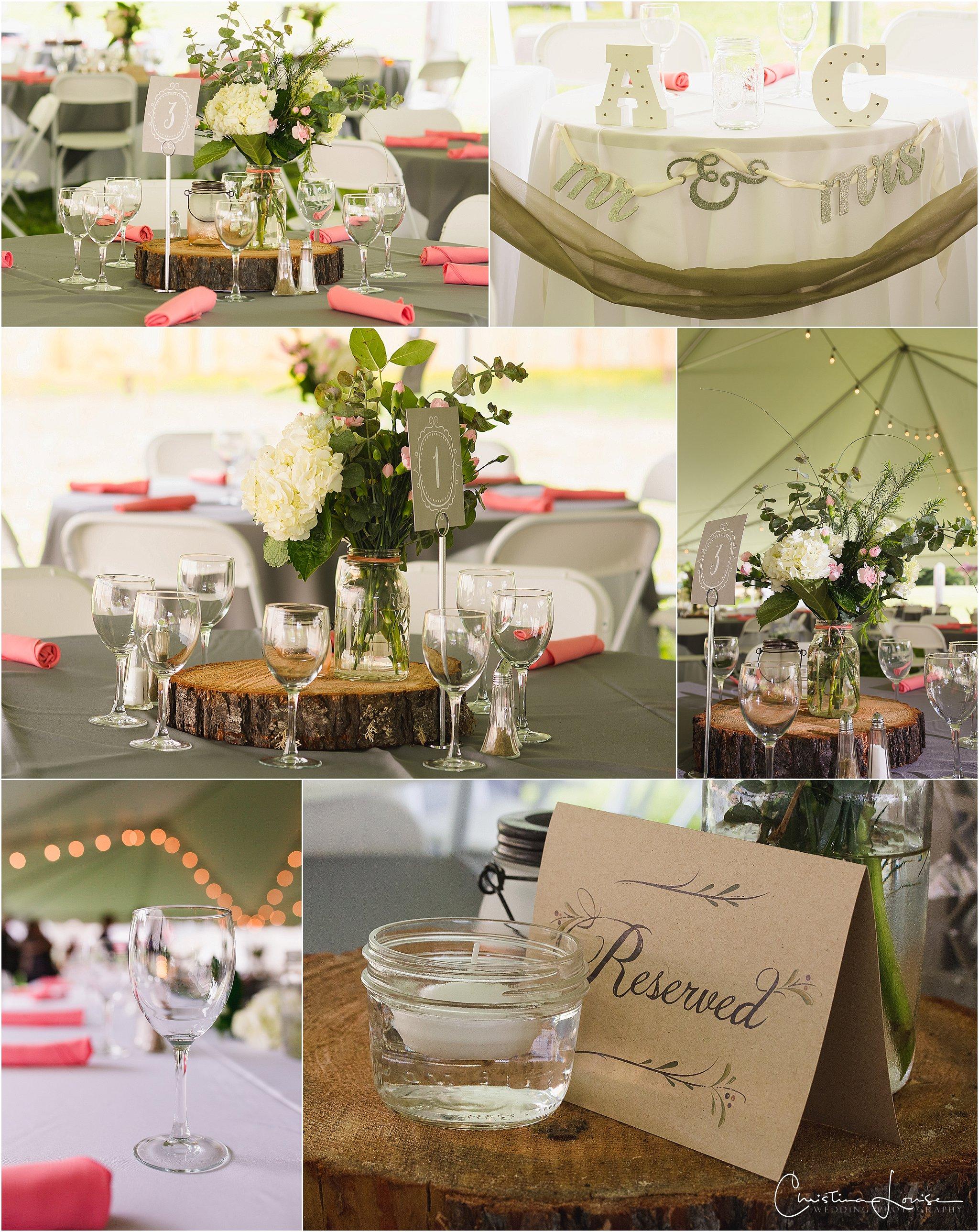 coral_and_gray_wedding.jpg