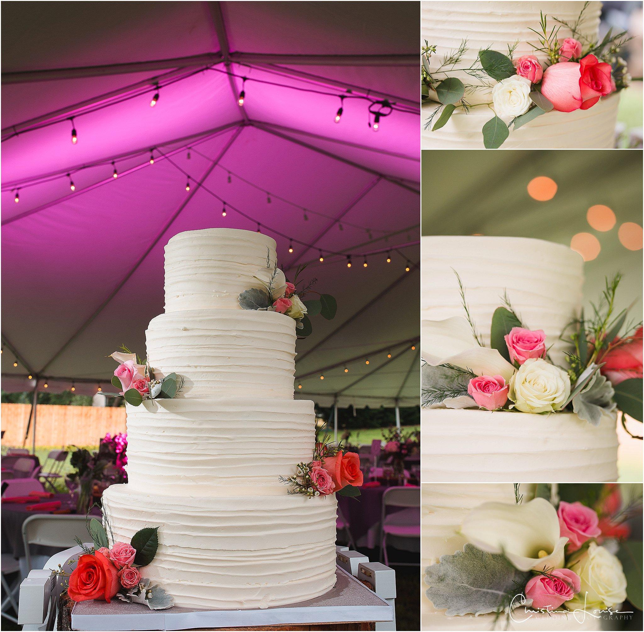 simply_delicious_cakes_roseburg_oregon.jpg
