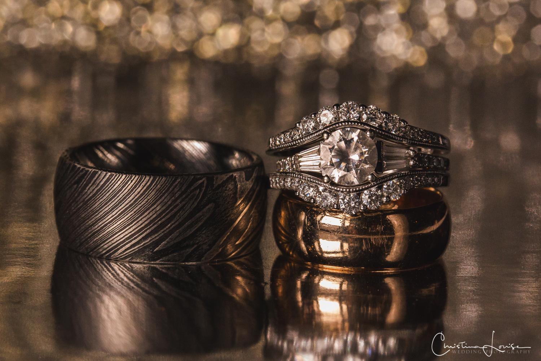 oregon_wedding_rings_bling.jpg