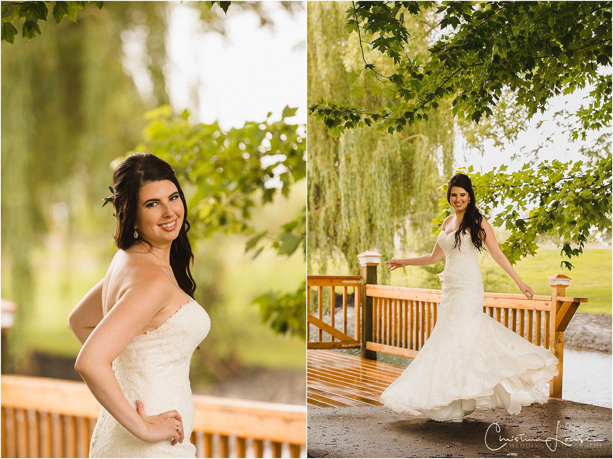 lace_wedding_gown_blush_bridal_eugene_oregon.jpg
