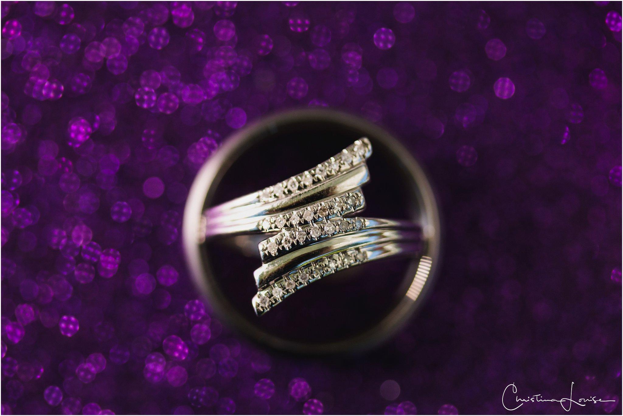 bokeh_ring_shot_purple.jpg