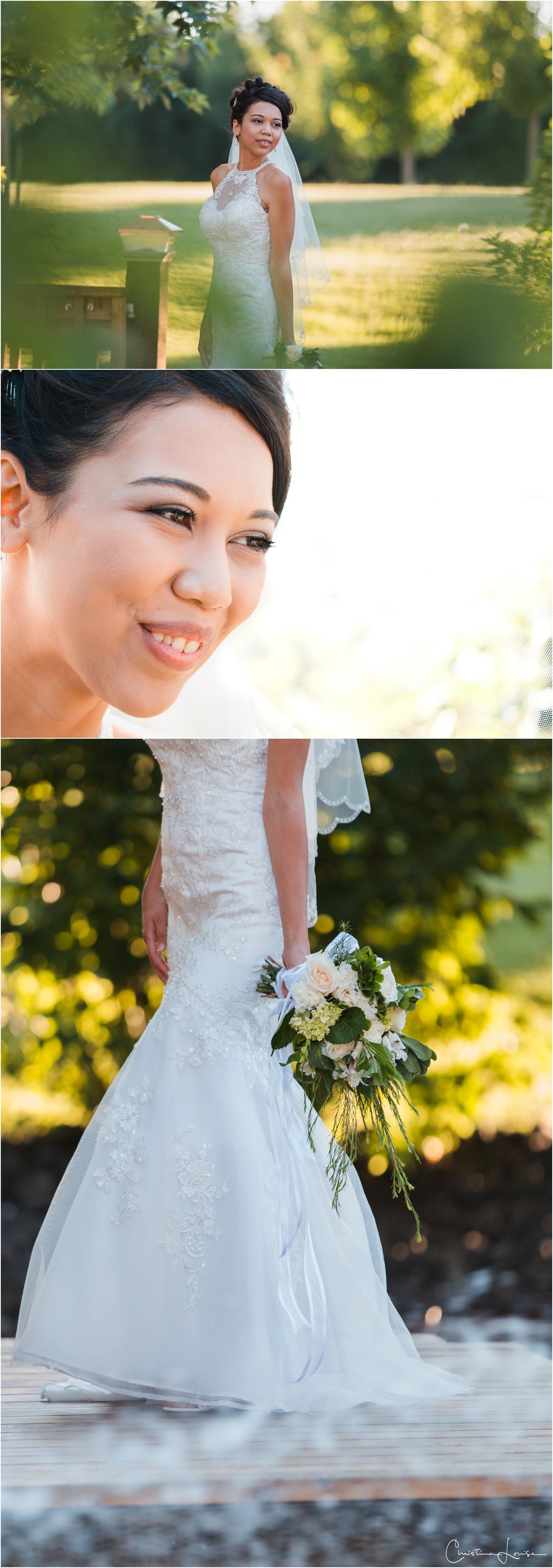 Roseburg_winston_oregon_wedding_bride_portrait.jpg