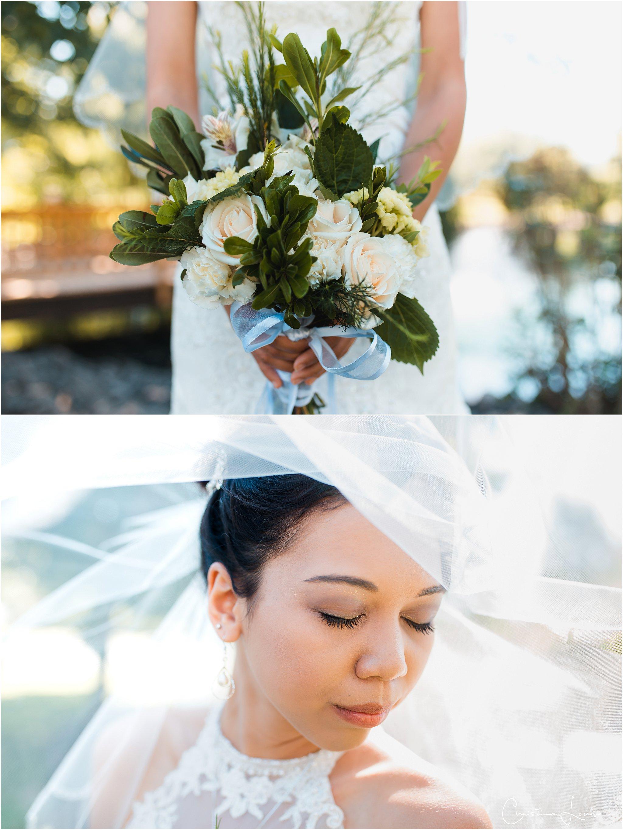 bride_veil_roses_roseburg_oregon.jpg