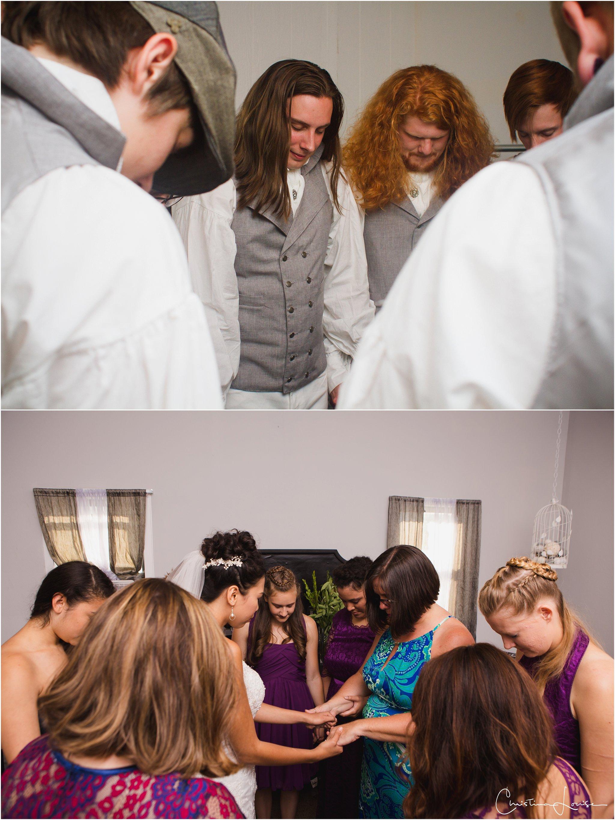 wedding_prayer_time.jpg