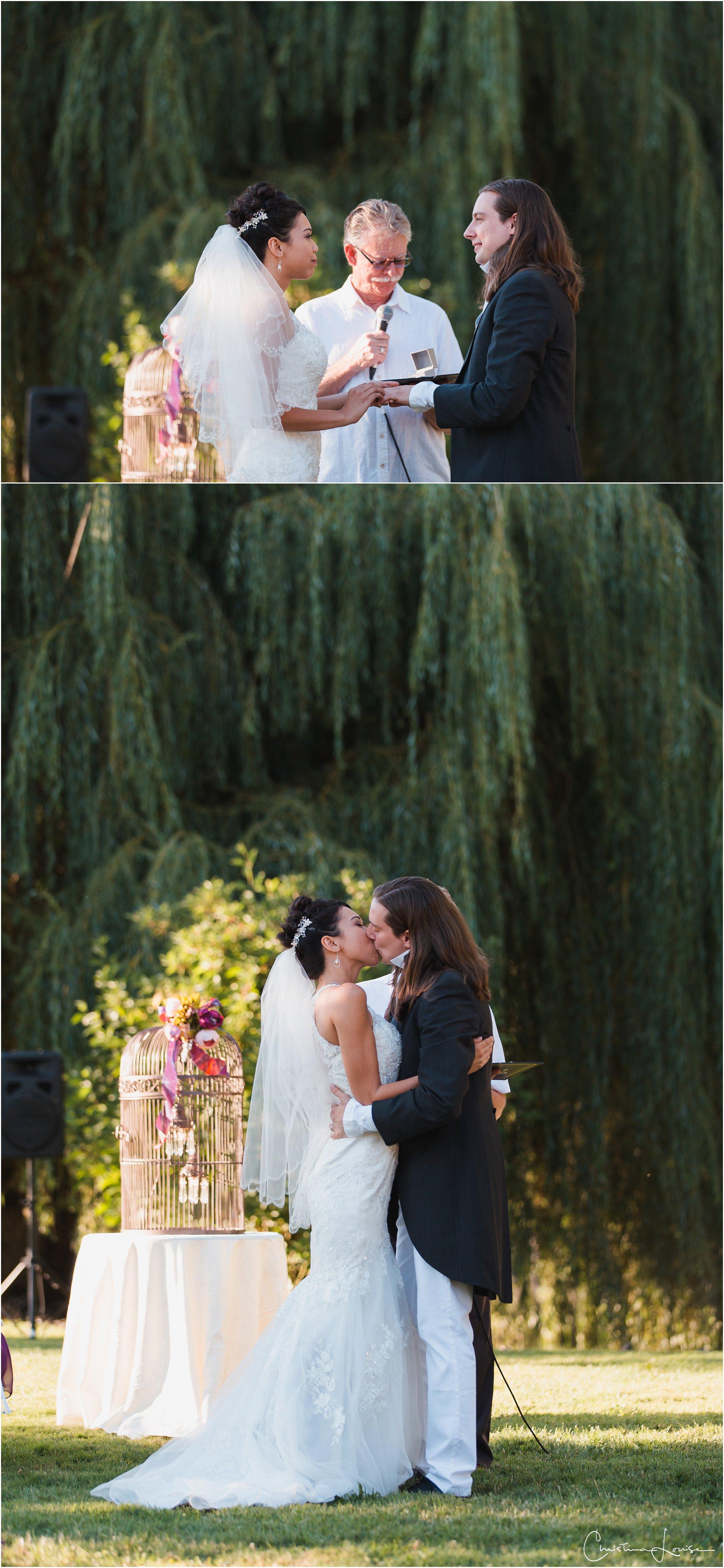married_first_kiss.jpg