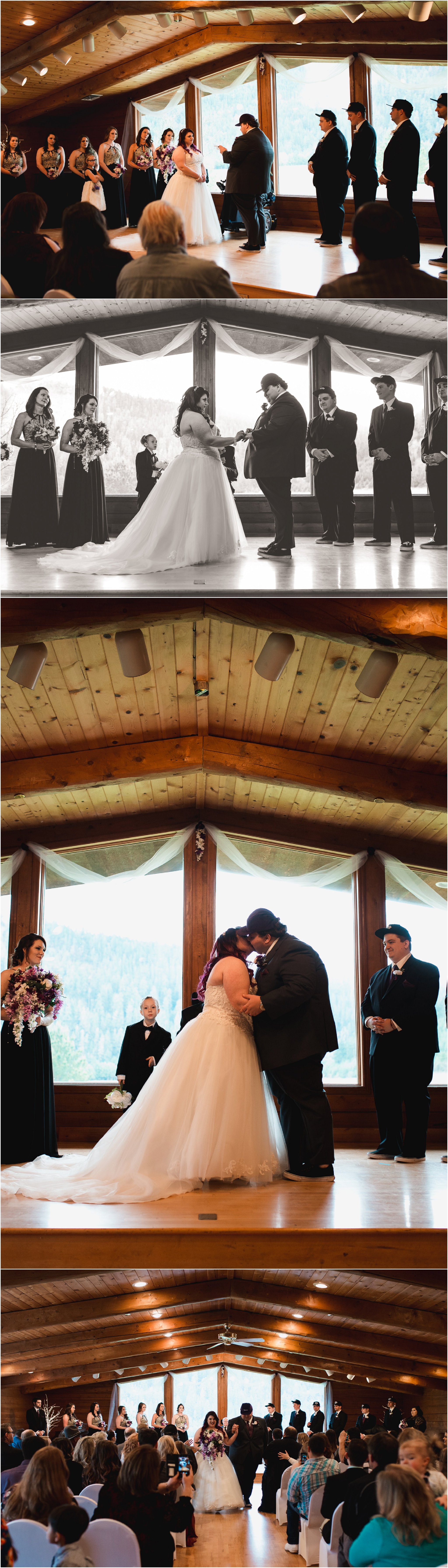 Vicari_Wedding-280_WEB.jpg
